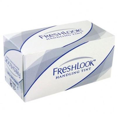 Best Price Freshlook HANDLING TINT Contact Lenses 6 PK - Lowest Online Price!