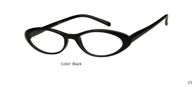 5b89c28ba5 Custom Reading Glasses - Shop Glasses
