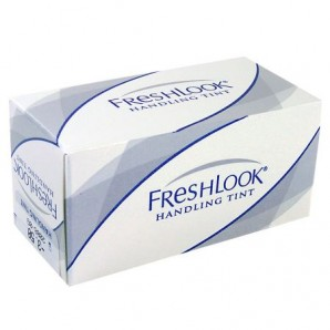 FreshLook HANDLING TINT Contact Lenses 6 Pack - Best Price