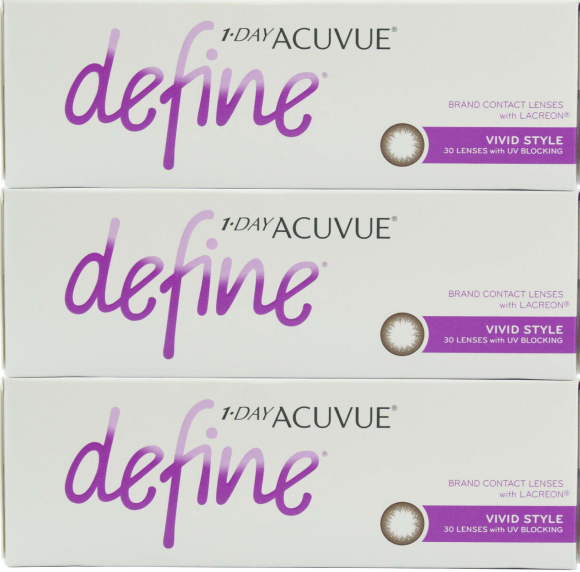 best price acuvue contact lenses oasys 1 day trueye define moist