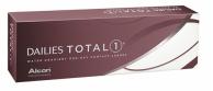 Best Price DAILIES TOTAL 1 (30 Lens Pack) - Water Gradient