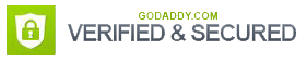 Goddaddy Site Security SSL SHA-2 Encryption: https://LensExperts.com