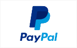 SSL Secure PayPal Transactions at Lens Experts